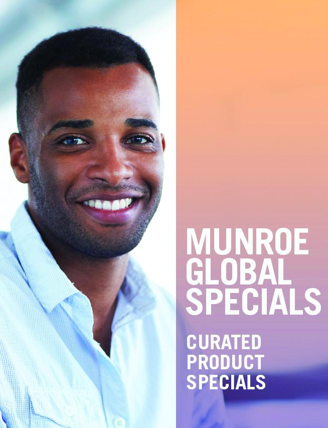 principles and power of vision myles munroe free pdf