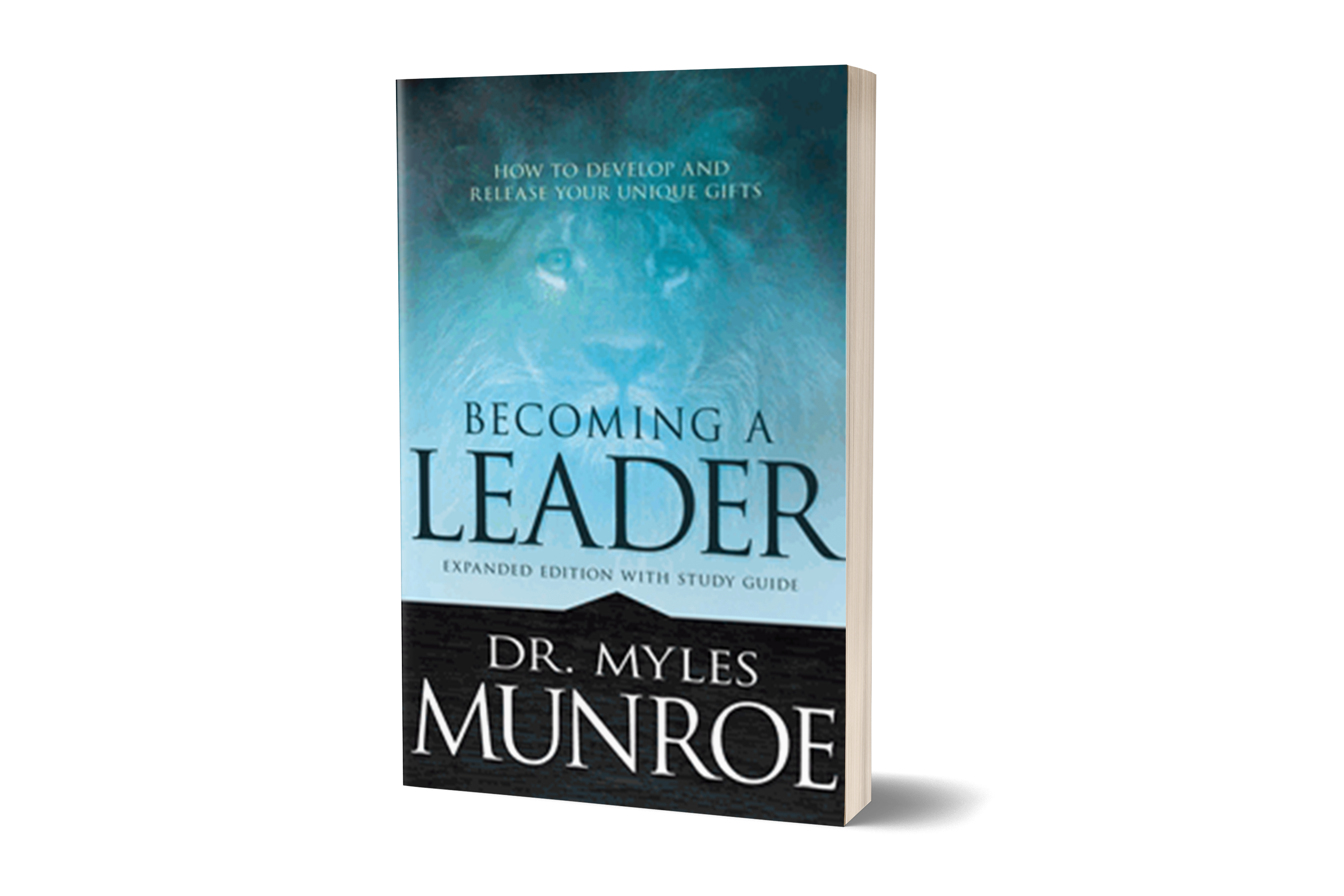 "on becoming a leader 122611 leadership hall of fame: warren bennis, author of ""on becoming a leader"" have the requirements for being a good leader changed we continue our examination of the business book on becoming a leader."