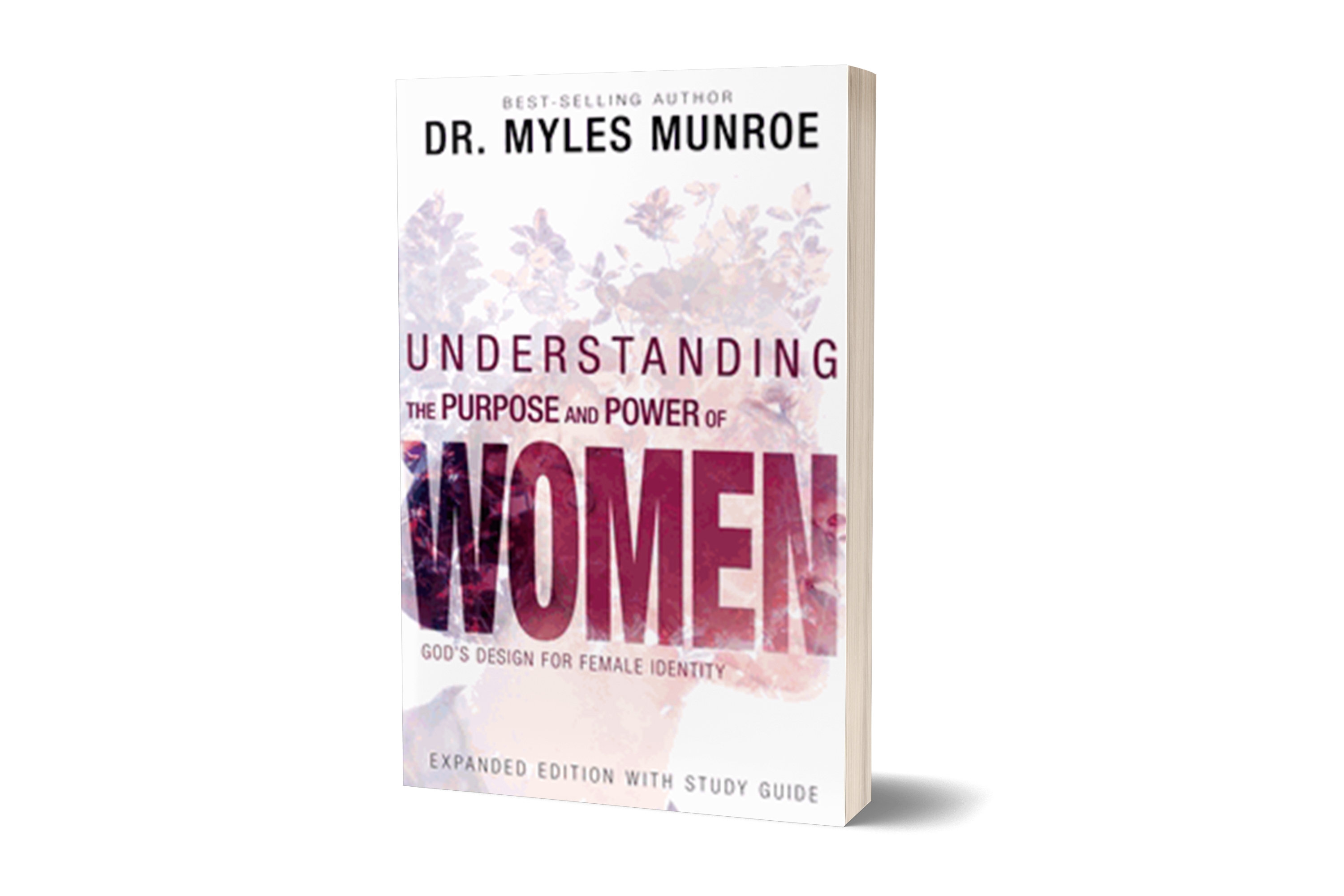 Understanding The Purpose & Power of Women ...