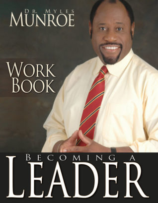 becomingleaderWRKBK